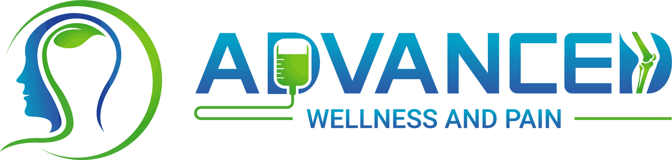 Advance Wellness & Pain