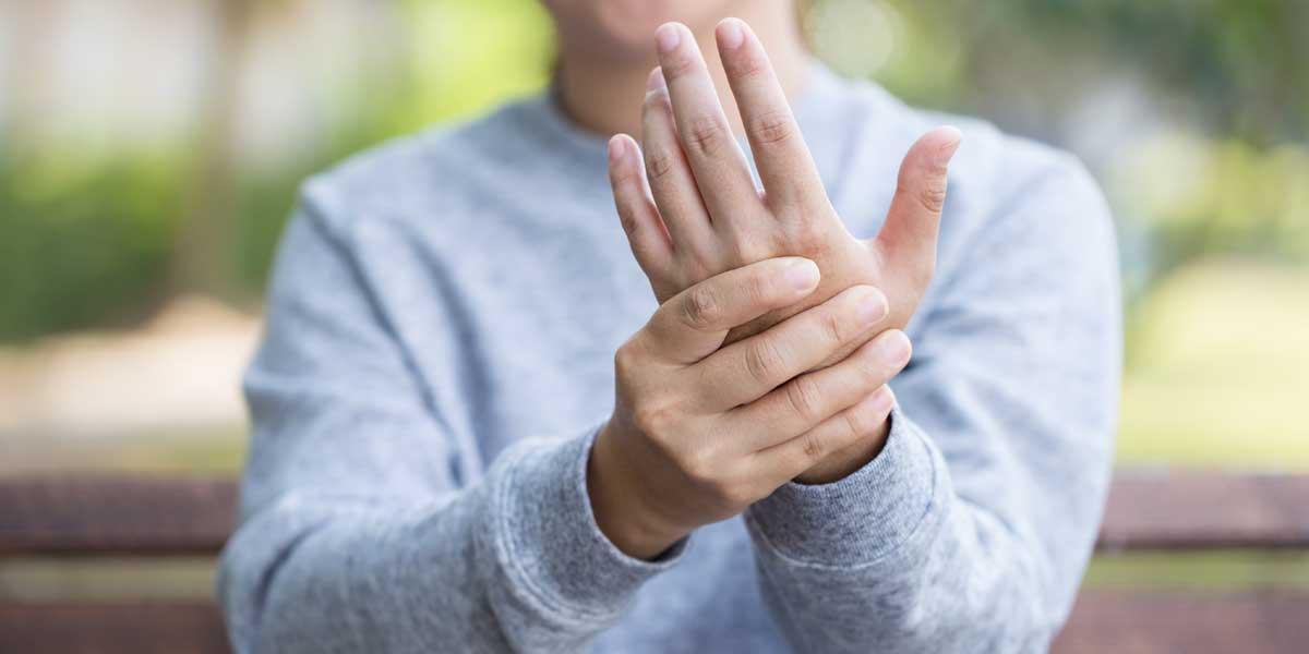best-neuropathy-treatment-peoria-az