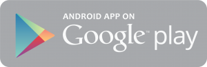 osmind app on the google play store