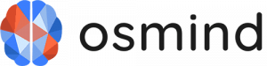 osmind app