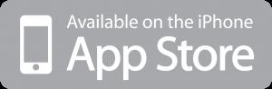 osmind app on the apple store
